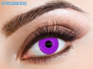 Poison Fashion Contact Lenses